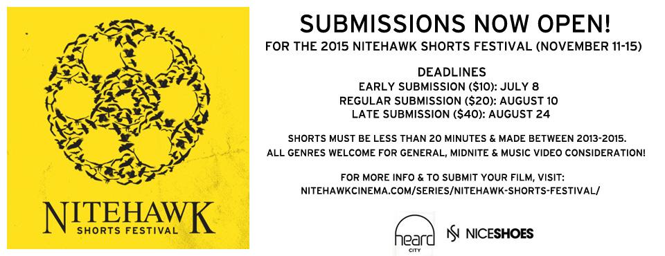 2015Shorts-submission-slider (1)