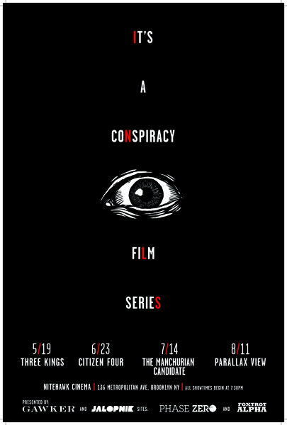 CONSPIRACY-FILM-FESTIVAL_update