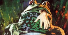 Frogs_2_1972