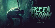 green-room-movie-cover