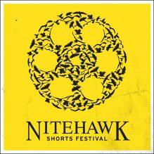 nitehawkshortsfestival-logo