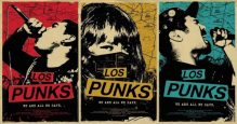 Los-Punks-Documentary-Poster (1)