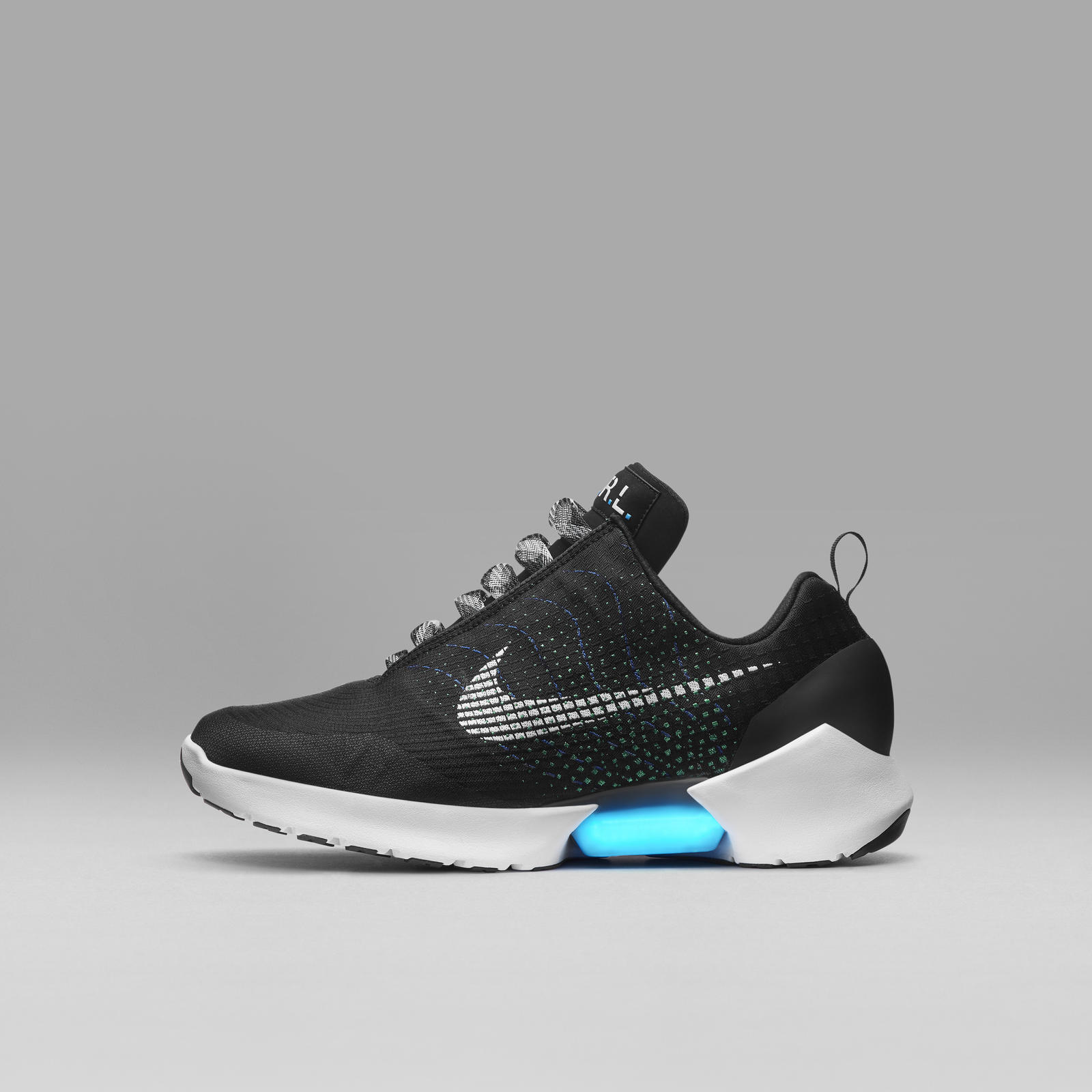 Nike Innovation 2016 Products - Nike News 7485dc47f8
