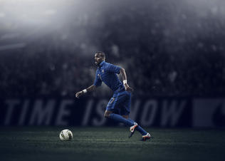 Nike-home-ntk-mvila_preview