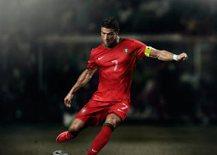 Nike-home-ntk-cristiano_preview