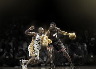 Su12_bb_kobe_lebron_epic_01_preview