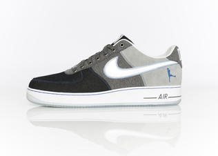 Af1-dirknowitzki-01_preview