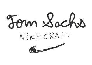 Tom_sachs_nikecraft_logo_preview