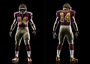 Su12_at_nfl_redskins_alt_front_back_preview