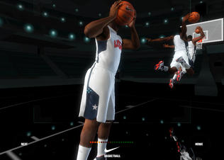 Innovation_arena_nike_hyper_elite_uniform-3_preview