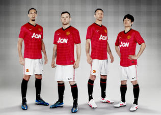 Manchester_united_home_kit_group_shot_preview