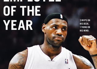 Lebron_mvp_eoty_award_preview