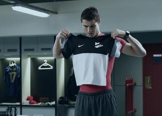 Nike_mytimeisnow_campaign_cristianoronaldo_preview