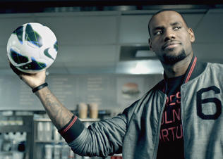 Nike_mytimeisnow_campaign_lebron_preview