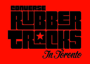 Crt_in_toronto_logo1_preview