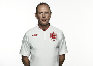 Umbro_gascoigne_facesofeng_preview