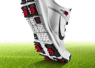 Nike-golf-tw13-1_preview