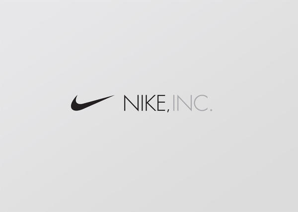 NIKE, Inc. to Divest of Cole Haan and Umbro