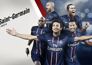 Nike_replicapsg2012_groupshot_psg_rp_preview