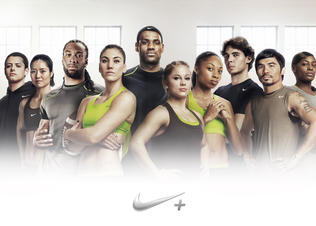 Nike__training_preview