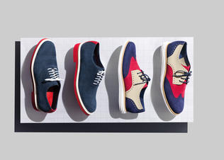Colehaan_4thjuly_group_preview