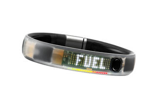 Nike__fuelband_tilt_10*_hr_preview