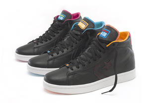 Converse_pro_leather_wbf_collection_perforated_leather_preview