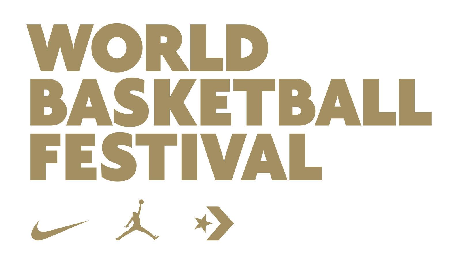Nike News - Nike, Inc. and USA Basketball Announce World ...