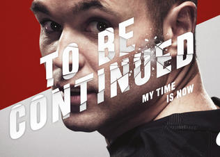Iniesta_tobecontinued_preview