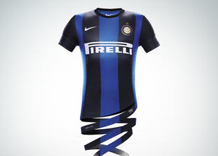 Nike_inter_water_bottle_cropped_preview