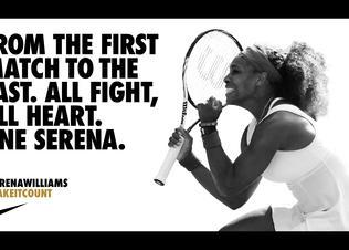 Tennis_wimbelton_lcd_1920_serena_final_preview