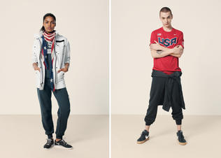 Nike-village-wear-composite-4_preview