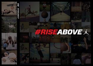 Pr_riseabove4_72dpi_preview