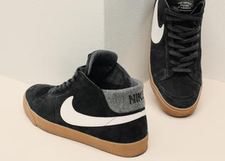 Nike_blazer_cropped_preview