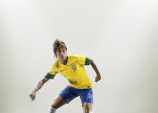Nikegs_neymar_01_preview