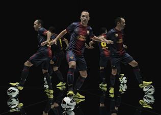 Iniesta_nike_ctr360_maestri_iii_preview