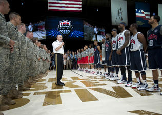 Hoops_for_troops_9_preview