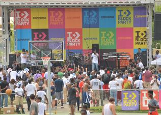 Stalley_performs_at_converse_block_party_preview