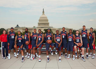 Usab_men_wbf2012_preview