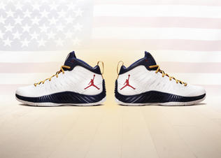 Jordan_rttg_superfly_olympic_pair_flag_preview