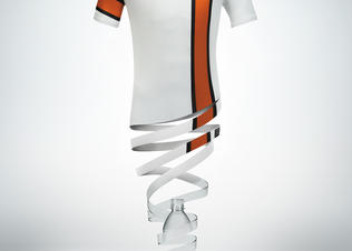 Nike_shirt-petbottle_shaktar_preview