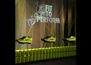 Nike_selfridges_fit_to_perform_preview