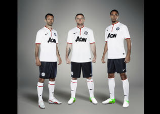 Nike_football_man_u_group_preview