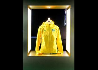 Nike-brazil-2012-1_preview