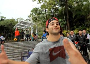 Nike_sb_sedd_4_preview