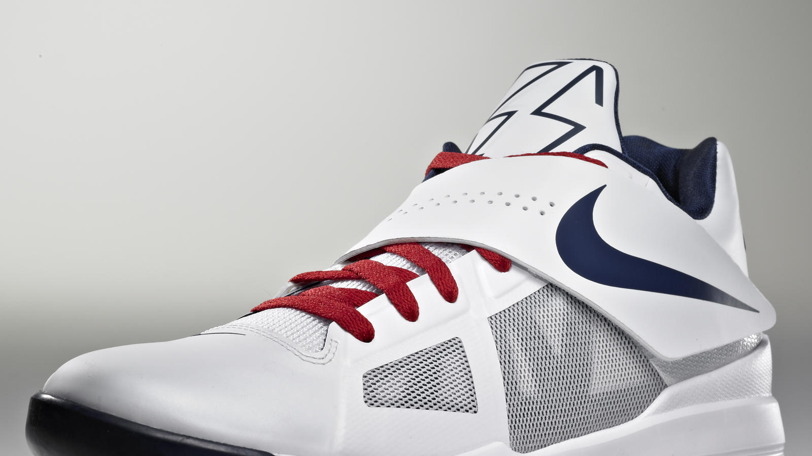 nike shoes wallpaper free