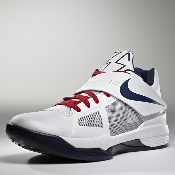 usa men s basketball team members debut nikeid shoes