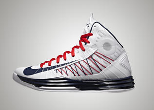 Nikeid_usab-hdid-1_preview