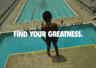 Nike_find_your_greatness_diver_preview