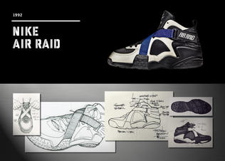 20shoes_final_03_rev_01_preview